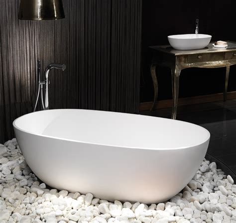 bathtub stand best stand alone bathtubs ideas on pinterest stand alone