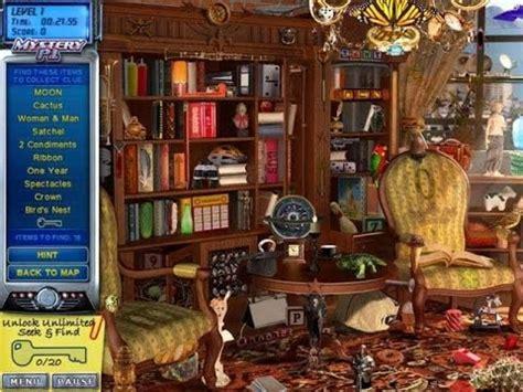 dream boat online free descargar 2 juegos de objetos ocultos completos en espa 241 ol