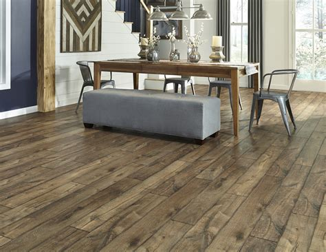 farmhouse floors october s top trends