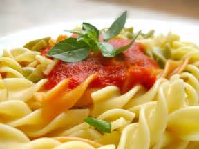 Pasta Pasta Al Dente Find Me Here