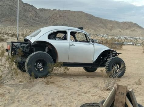 jeep sand rail 17 best images about vw baja bugs dune buggies sand rails