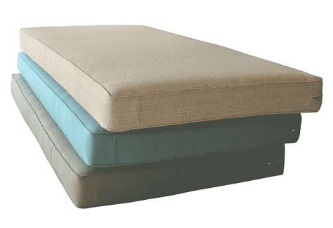 swing mattress mattresses for bed swings