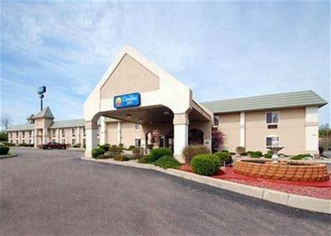 comfort inn battle creek comfort inn battle creek battle creek deals see hotel