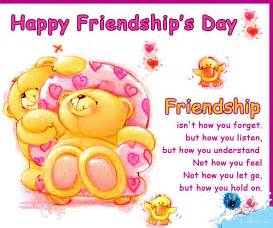 49 best exclusive friendship day 2017 greetings friendship day e cards 2017 happy