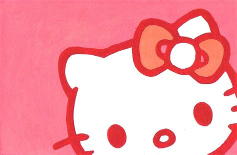 themes hello kitty for laptop hello kitty backgrounds for laptops wallpaper cave