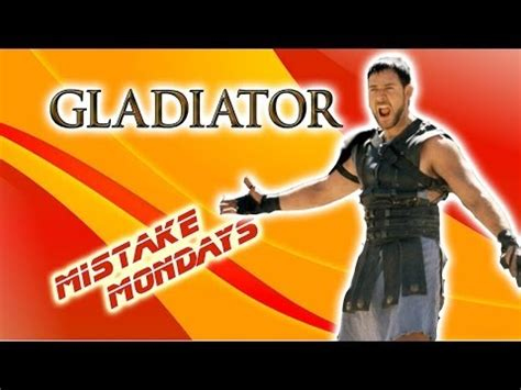film gladiator mp3 download gladiator blue film movie videos to 3gp mp4 mp3