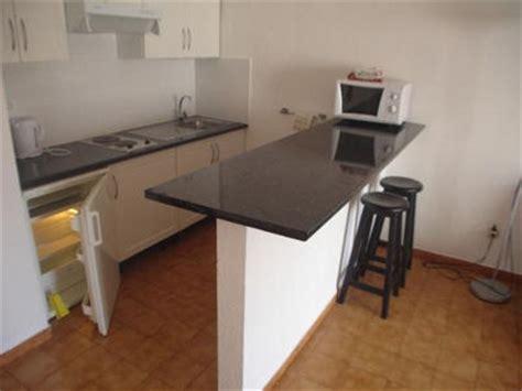 Studios for rent on Mare Verde Tenerife