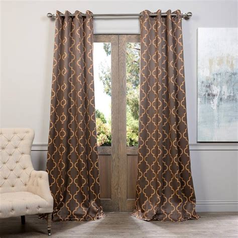 gray and gold curtains exclusive fabrics furnishings seville grey and gold