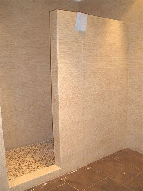 precio duchas duchas de obra precio free ducha de obra con cristal o