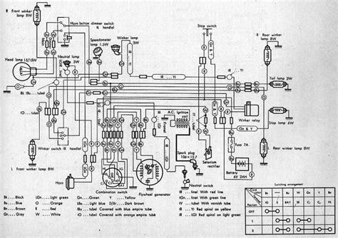 honda 2011 trx250ex engine diagram honda trx250r engine