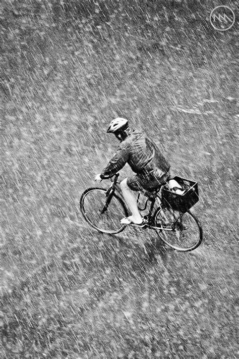 raincoat for bike riders july rain by michel assaad on 500px rain pinterest