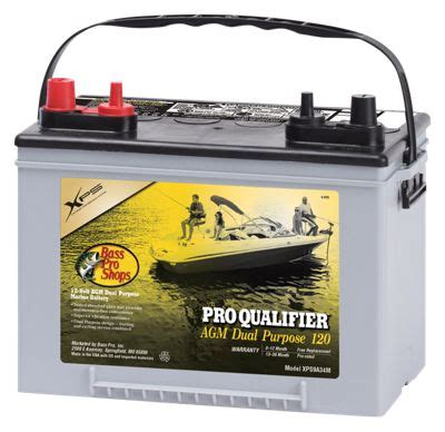 bass pro shops boat battery charger xps google bass pro shop bass pro shops pyramid memphis