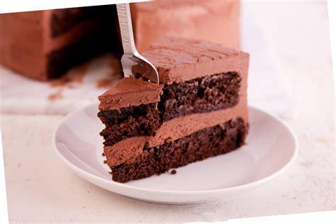 29436 vegan chocolate cake jpg