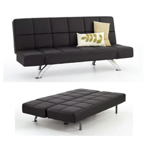cheap 2 seater sofa bed cheap two seater sofa beds buy sofa beds two seater