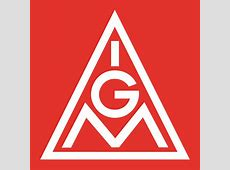 Schaeffler-Nachrichten der IG Metall: Download 797