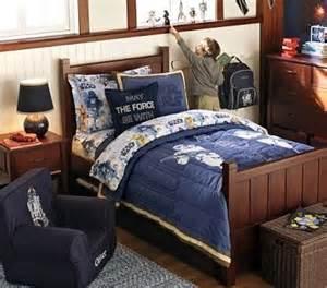 bedding barn prices buy low price pottery barn c bedroom set b001d7uztk