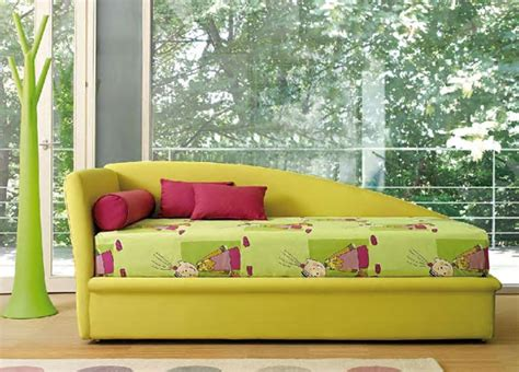 sofas for teens sofa bed design for teens new design and decoration