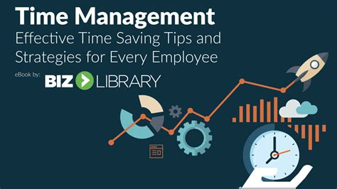 how to manage time better how to manage time effectively and efficiently