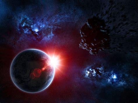 imagenes del universo y los planetas reales the uranium diaries im 225 genes digitales del universo y los