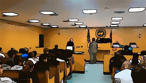New Jersey Traffic Court Records Image Gallery Traffic Court