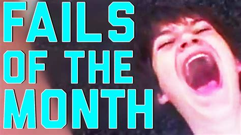 check out the top 20 for this month the qa wiki best fails of the month april 2015 failarmy vidshaker