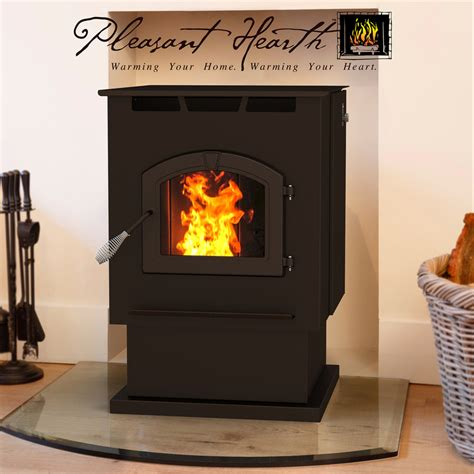 Sweepstakes Platform - pleasant hearth pellet stove viral sweepstakes