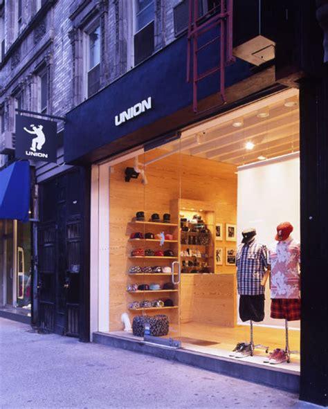 ace hardware union sc harry allen retail design for union david report