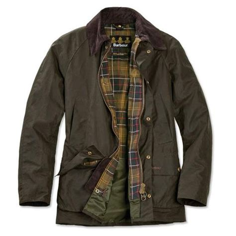 Canada Goose Classic Bedale Waxed Jacket C 9 87 by Classic Bedale Jacket S Coats And Jackets