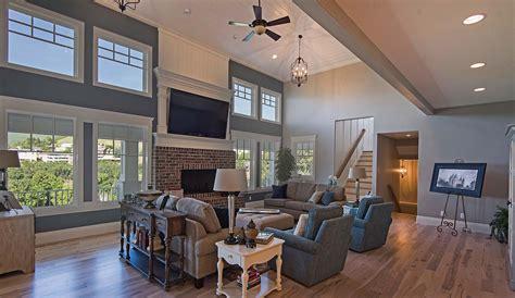 100 custom built home plans floor master homes