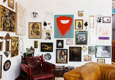 100 eccentric home decor top interior design firms