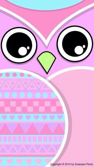 wallpaper animasi owl lucu gambar wallpaper owl clipart best