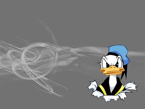 donald duck wallpaper 670607 donald duck wallpaper 43 wujinshike com