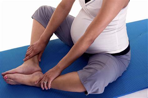 pavimento pelvico gravidanza perineo ecco come prepararlo al parto ciao mamme
