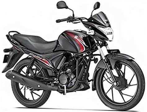 Suzuki Slingshot Mileage Review Suzuki Slingshot Price Specs Review Pics Mileage In India