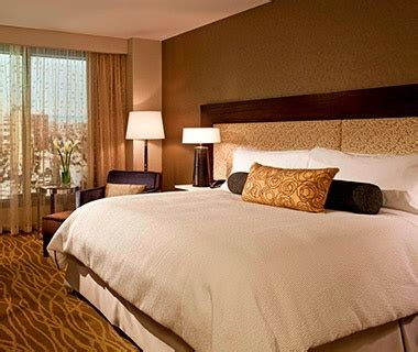 Hotel Mattresses So Comfortable by Most Comfortable Hotel Beds Travel Leisure