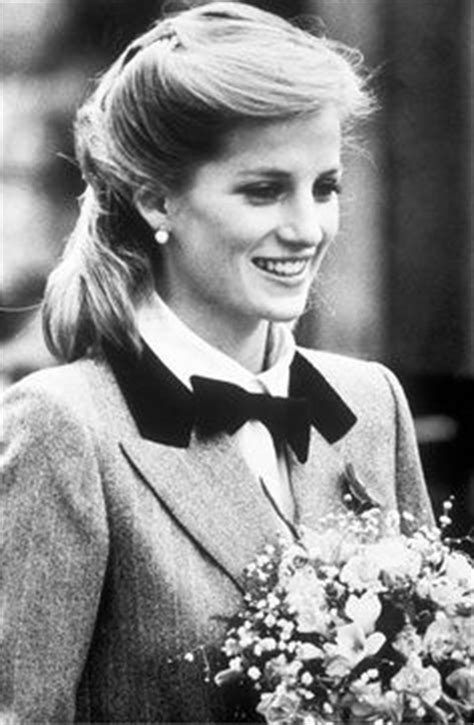 lady intermediate hair 1000 images about diana spencer on pinterest diana