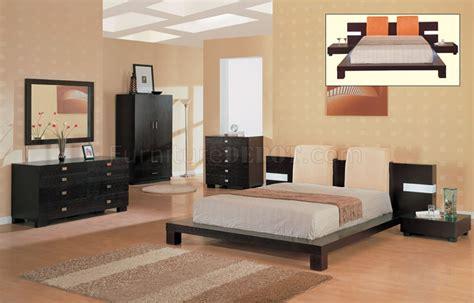 nordstrom furniture bedroom solid wood bedroom furniture for sale solid wood bedroom