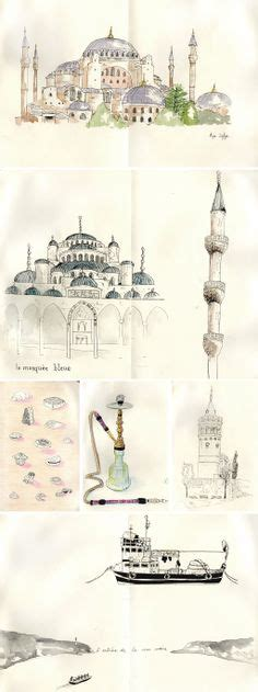hagia sophia istanbul turkey coloring page coloring 2 hagia sophia istanbul turkey coloring page coloring 2