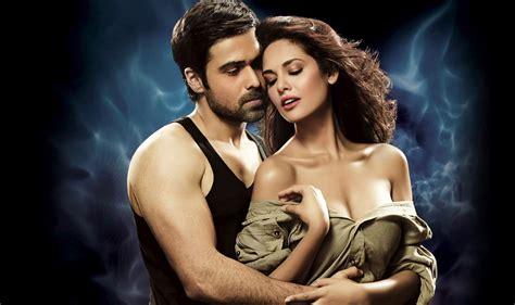 film india hot romantis raaz 3 movie stills desistarz com
