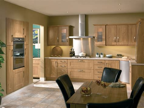 premio shaker kitchen doors kitchen doors replacement