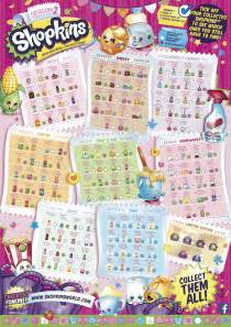 Shopkins on twitter quot download season 1 amp 2 posters on our website