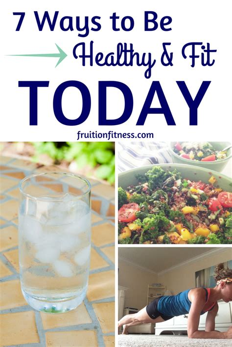 7 Ways To Fashionably Fit In With The 70s Revival by 7 Ways To Be Healthy And Fit Today Fruition Fitness