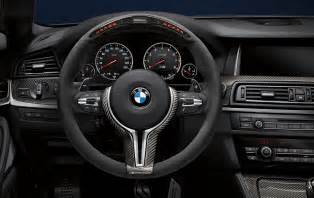 Steering Wheel Cover Alcantara Alcantara Wrapped Steering Wheel Bmw