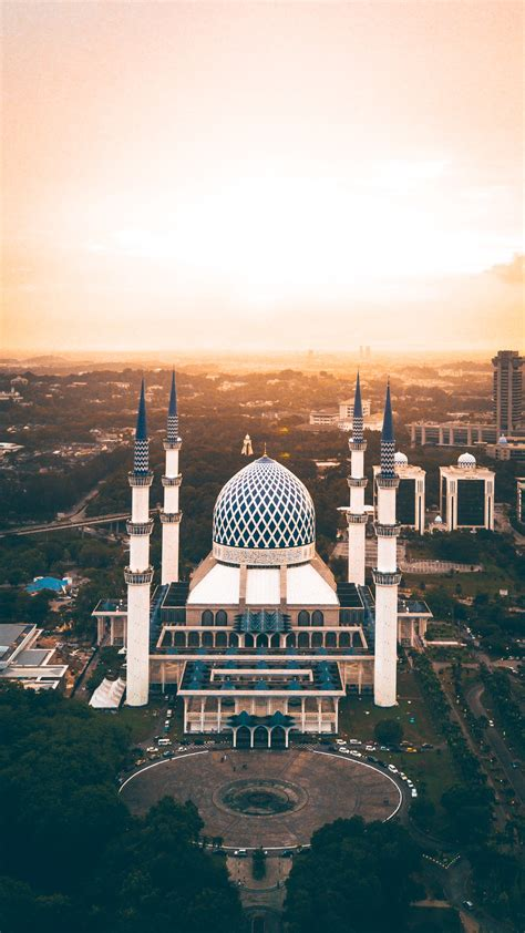 real islam  amazing  startup medium