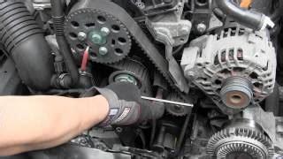 Idler Spedd Actuator Carry Inject vw audi tdi pumpe duse pd tdi engine timing belt tensioner
