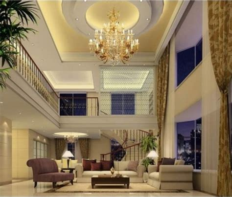 room lighting tips living room lighting ideas interior design