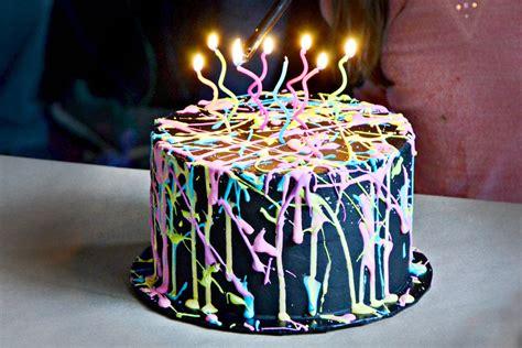paint nite birthday pinspiration splatter paint birthday brie brie blooms