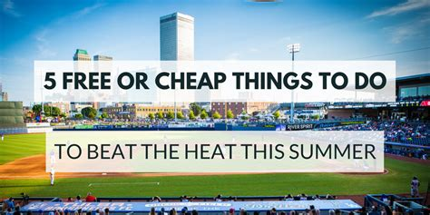 5 Things And Cheap by Mcgraw Realtorsmcgraw Realtors
