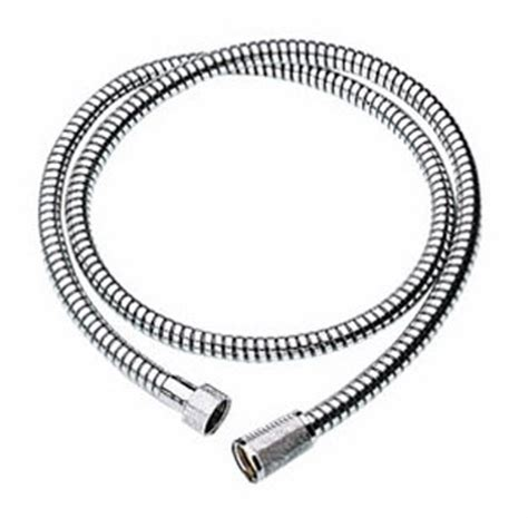 Grohe Shower Hose Replacement by Order Replacement Parts For Grohe 28105 Shower Handheld