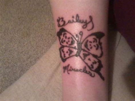 tattoo ideas daughters name daughters name tattoo on arm tattoo ideas ink and rose